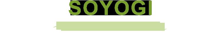 SOYOGI